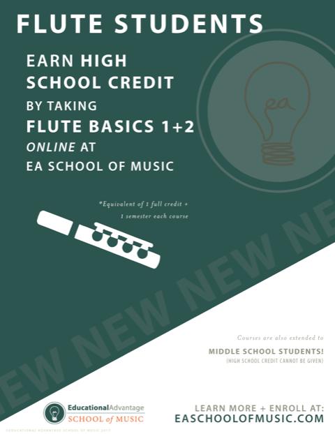 EASofM-poster_FLUTE2